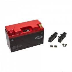 Batería de Litio JMT Modelo HJT12B-FP