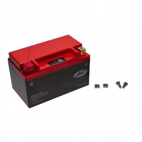 Batería de Litio JMT Modelo HJTX5L-FP
