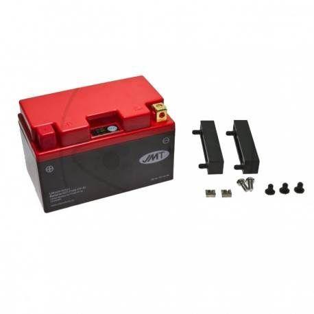 Batería de Litio JMT Modelo HJTZ10S-FP