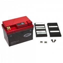 Batería de Litio JMT Modelo HJTZ14S-FP