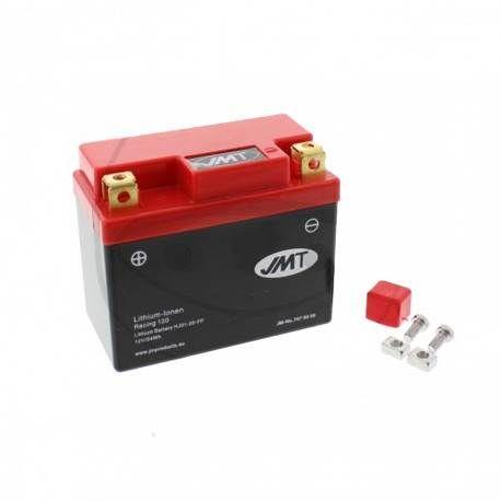 Batería de Litio JMT Modelo HJT12-FPZ-S