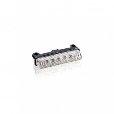 Luz de Freno PUIG Universal - Modelo TT