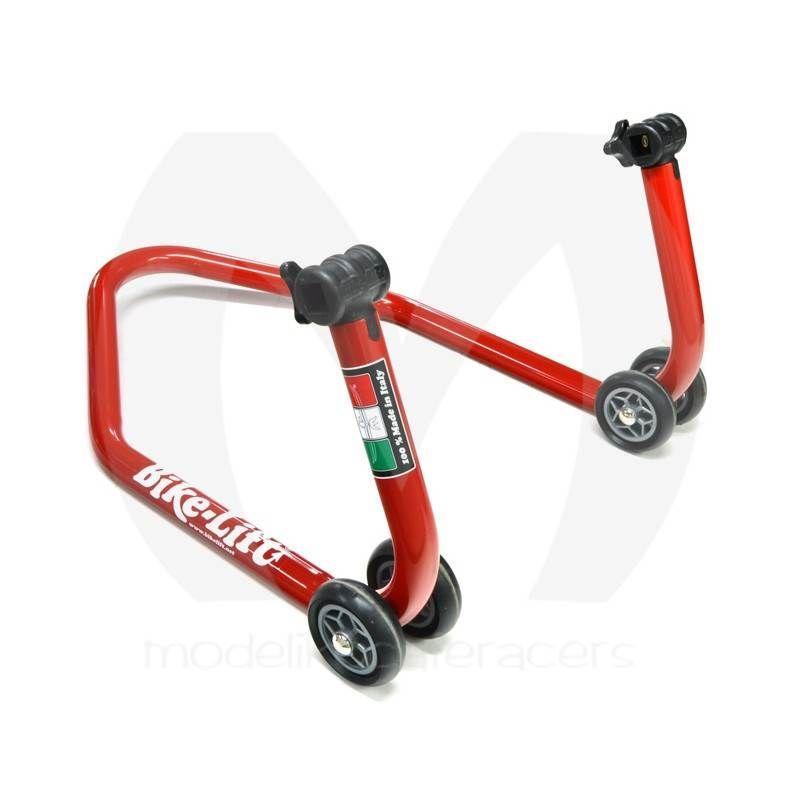 Caballete Trasero Universal Bike Lift - ModelikoCafeRacers.com 87ed5cebb7c0