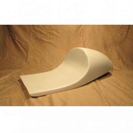 Colín Fibra de Vidrio Modelo Cullera