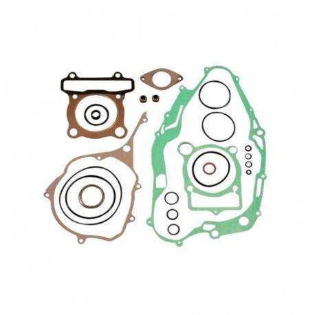 Juego de Juntas Motor Completo - Yamaha SR 250