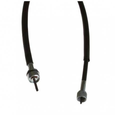 Cable Cuentarevoluciones como original - Yamaha SR 250