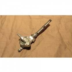 Grifo de Gasolina 12-150 para depósitos de fibra