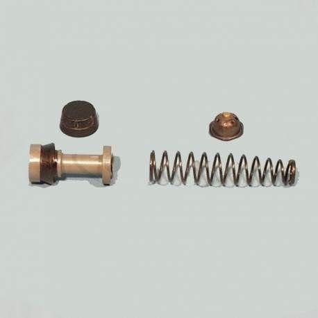 Kit Reparación Cilindro Principal de Freno - Suzuki