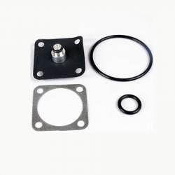 Kit Reparación Grifo de Gasolina - Suzuki GSX1100S Katana