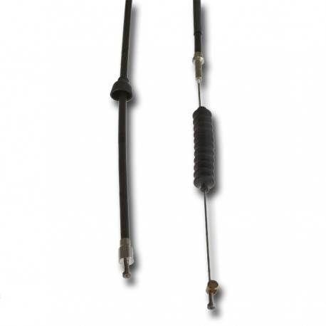 Cable Embrague para manillar Bajo