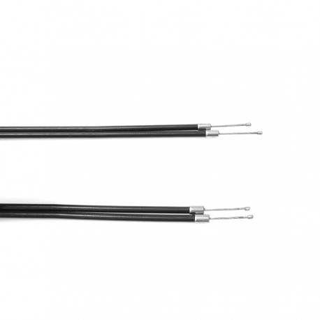 Cable Starter - BMW R90S Carburador Bing