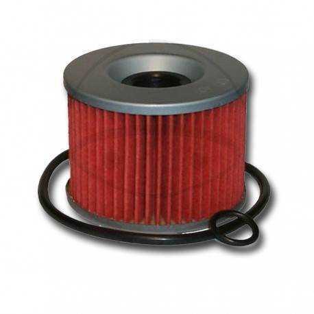 Filtro de Aceite Hiflo HF401