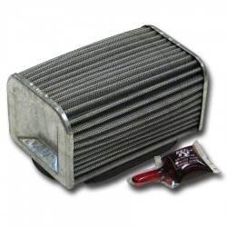 Kit Filtro de Aire Reutilizable K&N KA0850