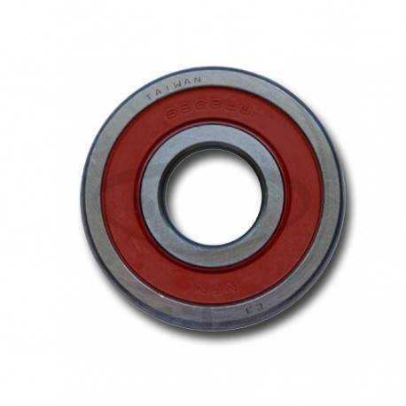 Rodamientos de Agujas para el Basculante- Kawasaki GPX600 R