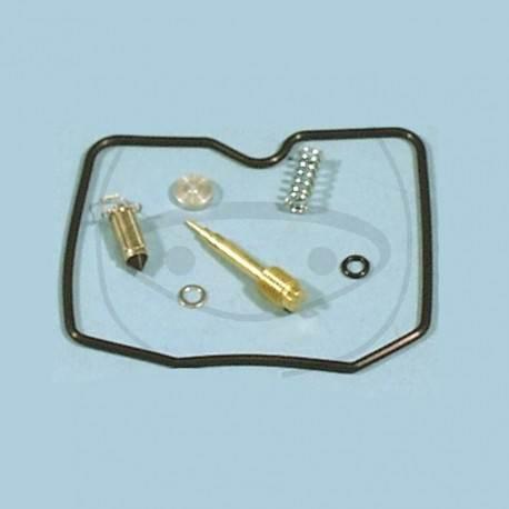 Kit Reparación Carburador - Kawasaki