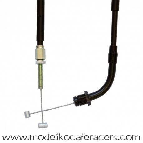 Cable Acelerador Cerrar CBR 1000F (90-92)
