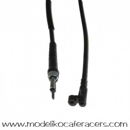 Cable Velocimetro como Original - Honda