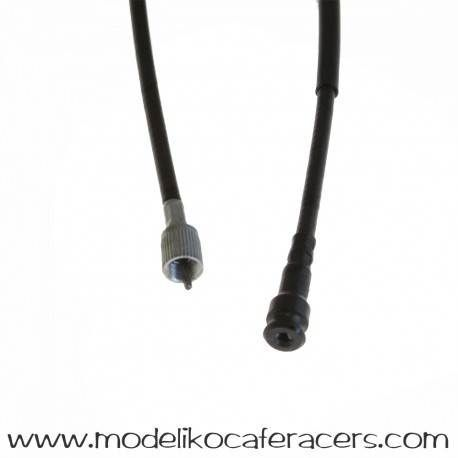 Cable Velocimetro - Honda Varias