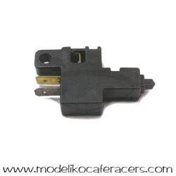 Interruptor Embrague JMT - Honda