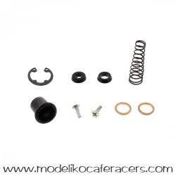 Kit Reparación Cilindro Principal Freno Honda CBR 1000F