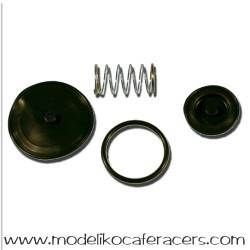 Kit Reparacion Grifo Gasolina - HONDA CBR 1000F
