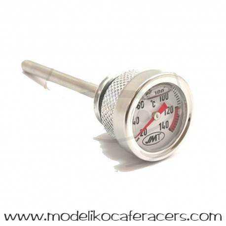 Indicador temperatura Aceite - HONDA CBR 1000F