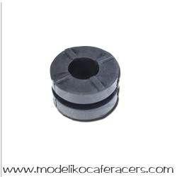 Amortiguador Radiador de Aceite -10 piezas- HONDA