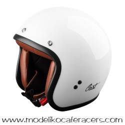 Casco CAST Jet Classic TR E05