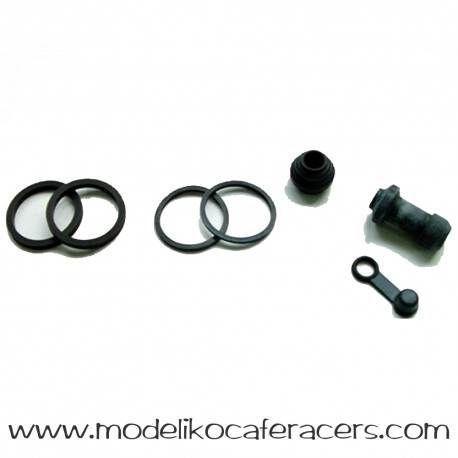 Kit reparación pinza freno trasero JMP - Honda