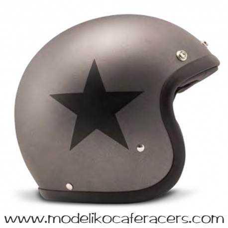 DMD Vintage :::...... Star Grey