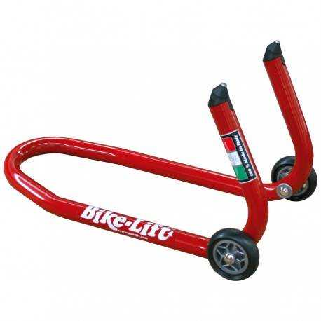 Caballete Delantero para Horquilla Perforada Bike Lift