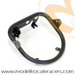 Kit Basico Soporte Faro BMW Serie K75 - K100