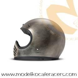 DMD Seventy Five Modelo Aluminio