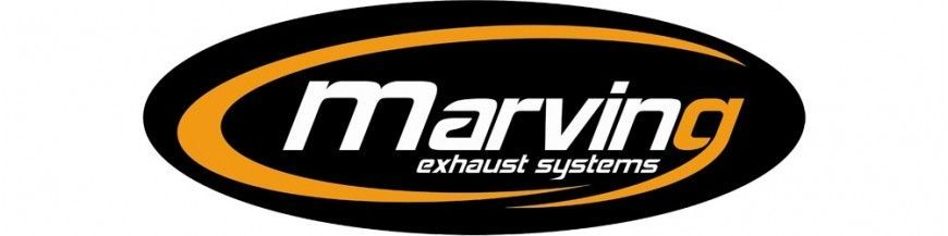 Marving Exhaust Systems