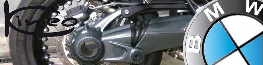 Llantas de Radios Kineo BMW