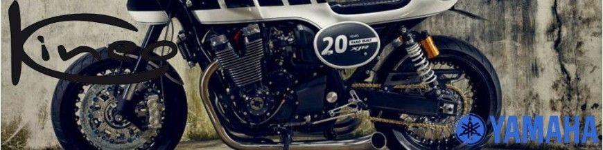 Llantas Kineo Yamaha
