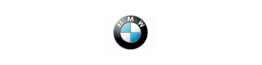 BMW Marving