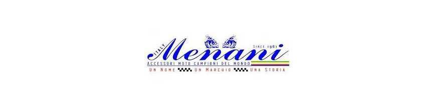 Menani Racing Italia