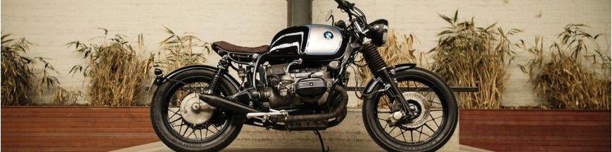BMW Serie R