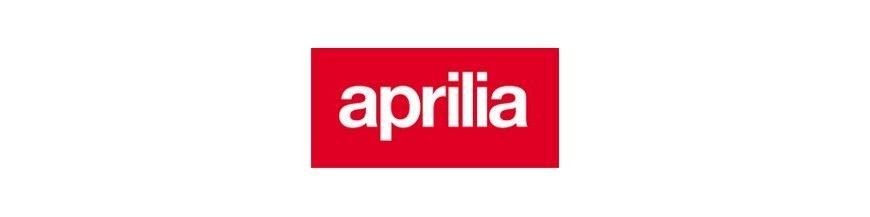 Aprilia Spark