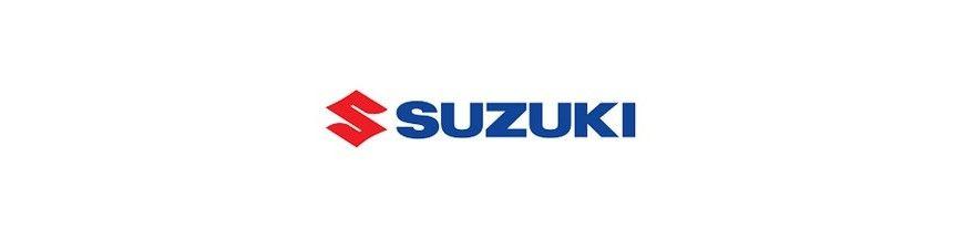 Suzuki Spark