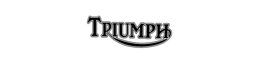 Triumph Spark