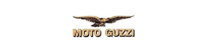Moto Guzzi Marving