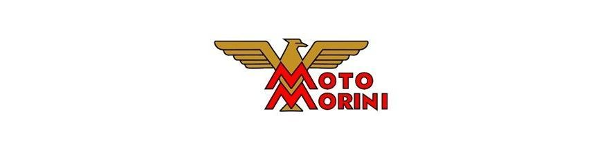 Moto Morini Marving