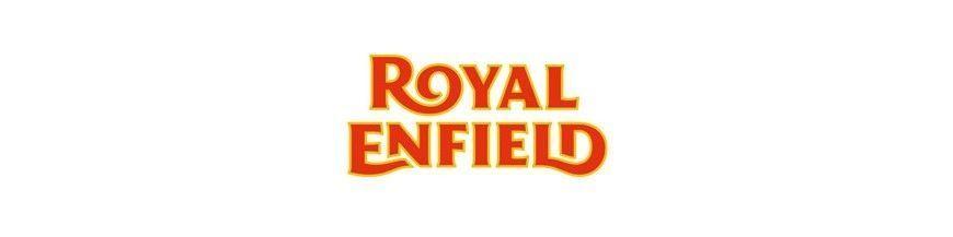 Royal Endfield