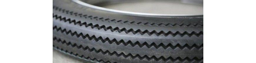 Neumáticos Victory