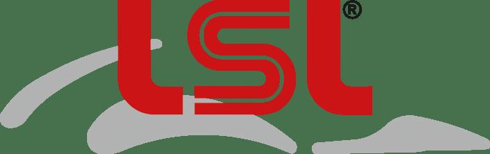 Adaptador para Estribos LSL