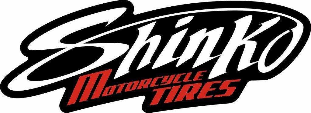 Neumático SHINKO 5.00-16.0 69S TT Front-Rear