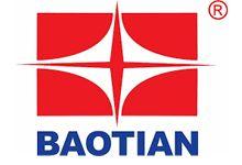 BAOITIAN