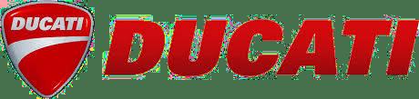 DUCATI MONSTER 696 - Juego de Llantas de Radios KINEO